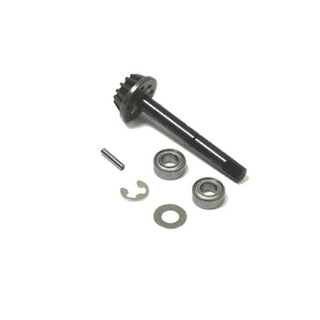 ABSIMA 1:10 Buggy gear linkage unit [ABS1230025]