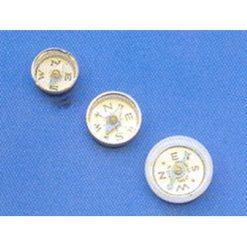 AERONAUT Magneetkompas 10mm [AE5090-10]