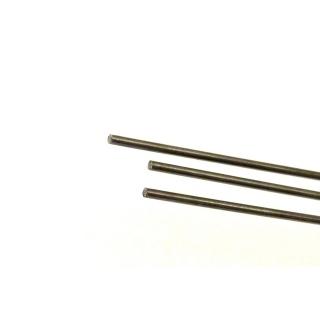 AERONAUT Staaldraad 1.0mm (1mtr) [AE7730-10]
