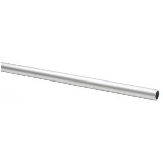 AERONAUT Aluminium pijp 3.0mm (1mtr) [AE7735-03]