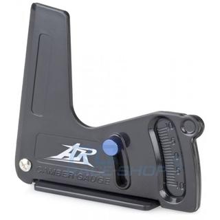 ANSMANN camber meter [ANS203000226]