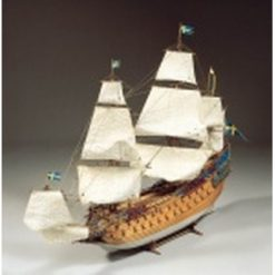 BILLING BOATS Wasa 1:75 [BB510490]