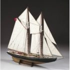 BILLING BOATS Bluenose 1:65 [BB510576]