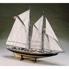 BILLING BOATS Bluenose II 1:100 [BB510600]