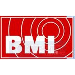 BMI meenemer Carboon [BMI0301023]