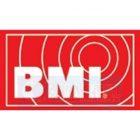 BMI Hoofdtandwiel [BMI0312-011]