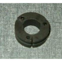 CARSON Koppelingschoenen met veer [CAR54945]