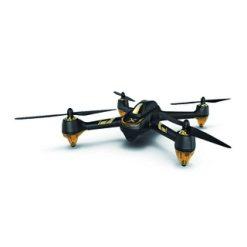 CML Hubsan X4 Air Pro GPS [CMLH501A]