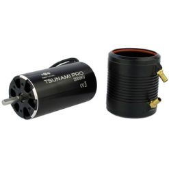 CN Brushless. boot motor IL4074-2000kv. 2-6 s [CN4109503]