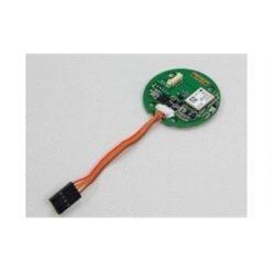 DJI Phantom 1 GPS Module