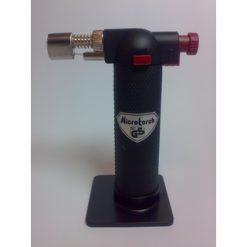 DIJKSHOORN Micro torch [DP606171K]