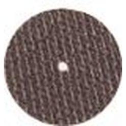 DREMEL Extra grote doorslijp [DR456]