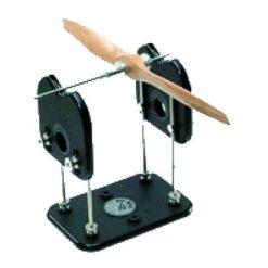 DUBRO Propellor-balanceer apparaat [DUB499]