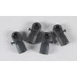 FG Kogellink 10mm voor M8 [G06029/5]
