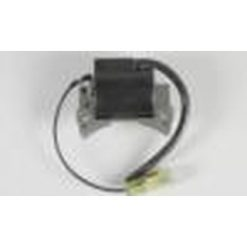 FG Ignition coil [G07328]