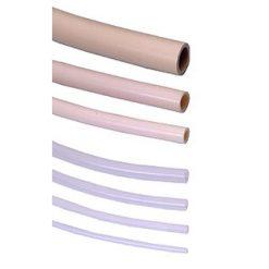 GRAUPNER Siliconenslang 4mm - 7mm [GR1668.4]