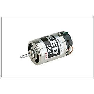 GRAUPNER Speed 480 7.2V (links) [GR6304L]