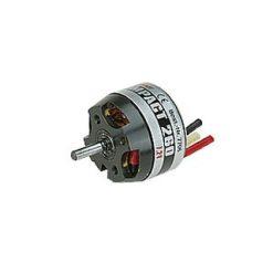GRAUPNER Compact 260 7.2V [GR7706]