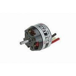 GRAUPNER Compact 260 8.4V [GR7707]