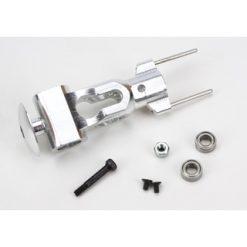 E-FLITE Blade 450 hoofdrotorkop [HORBLH1622]