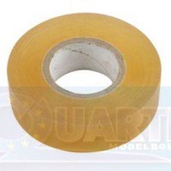 PROBOAT waterdichte tape [HORPRB0102]