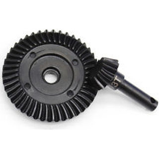 HOTBODIES Diff Bevel gear [HOT70580]