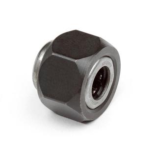 HPI 14mm Vrijlooplager [HPI107829]