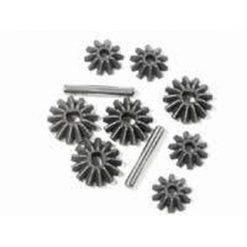 HPI Bevel-gears +asjes Sprint [HPI86014]