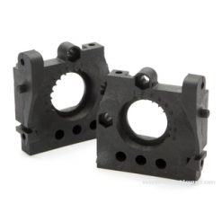 HPI Carbon Graphite Rear Bulkhead [HPIA463]