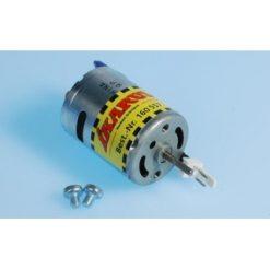 "IKARUS Tuningsmotor 310 ""L"" Piccolo [IK160557]"