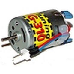 IKARUS Tuning-motor G310 [IK160559]