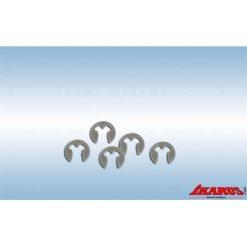IKARUS veiligheidsrin Viper (5) [IK6053020]