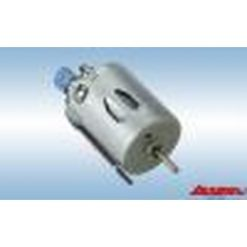 IKARUS motor g-295 heli [IK67401]