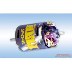 IKARUS Standaard motor (Sport) [IK67579]