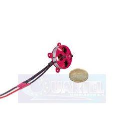 JAMARA electro motor BLS 2204/14 [JA132204]