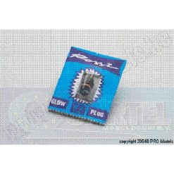ROSSI 2 plug [JO21002]
