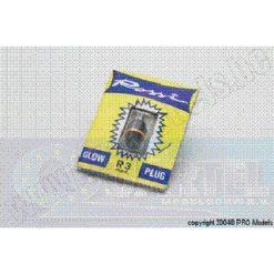 ROSSI 3 plug [JO21003]