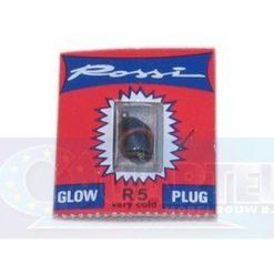 ROSSI 5 plug [JO21005]