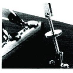 KDH Stagspanner 80x16x12mm [KDH1392/27]