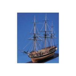 KRICK HMS DIANA [KRI29000]