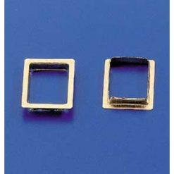 KRICK Vierkante vensters (10) [KRI61002]