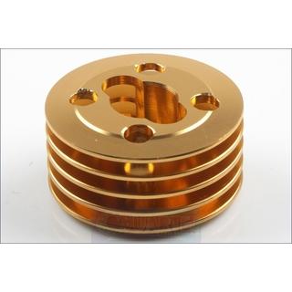 KYOSHO Cilinderkop GX12-CR [KY74521-01]