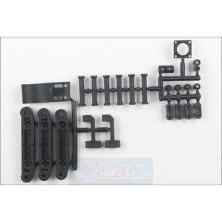KYOSHO Plastic Parts Set B [KYBS109]