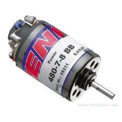 LRP Power 480-7-8 motor [LRP59321]