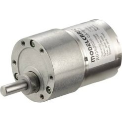 Quartel transmissie motor 12 V 104rpm shaft 6mm [MC227552]
