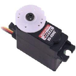 HITEC HS-85BB Micro Servo.analog.4.8v3.0kg/cm.6.0v3.5kg/cm [MPX112085]