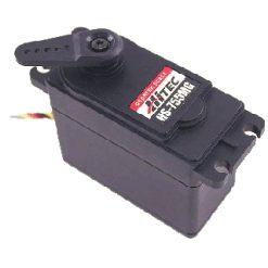 HITEC HS-755MG Servo [MPX112756]