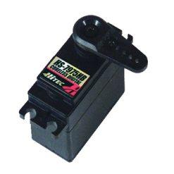 MULTIPLEX / HITEC HS-7975HB Digitale servo [MPX113977]