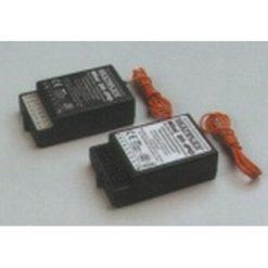 MPX IPD Mini DS ontv. 40mHz (Uni) [MPX55979]