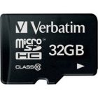 Ned Micro sd cart 32 GB Go [NE44013]